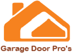 garage door repair erie, co