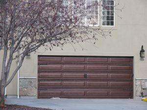 Garage Door Service Erie